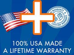 usa-warranty