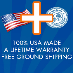 usa-warranty-shipping