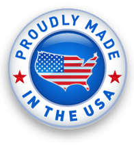 proudly_made