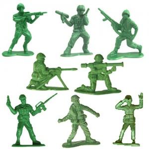 Army-Men-300x300