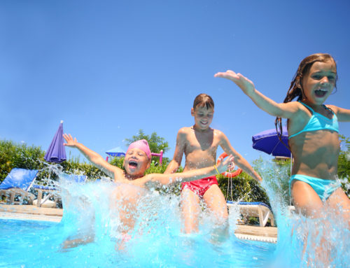 Play These Pool Games for All-day Fun
